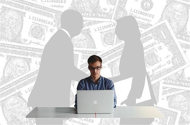 s-entrepreneur-0214
