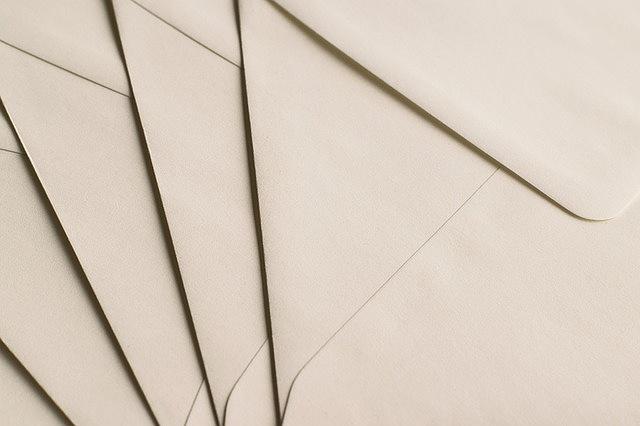 s-envelope-30