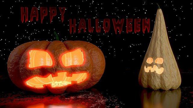 s-halloween-997307_640