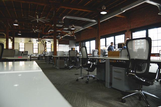 office-0204