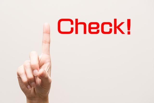 s-check
