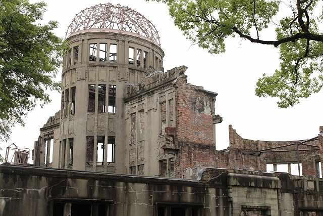 s-Hiroshima