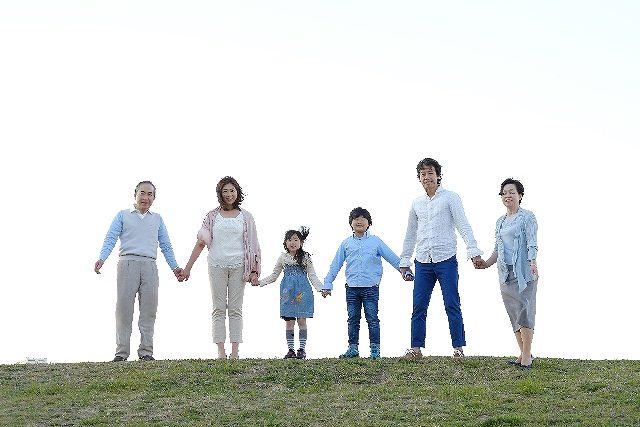s-family_s
