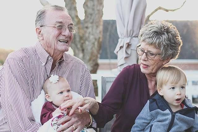 s-grandparents-1