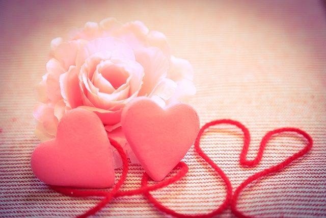 s-love