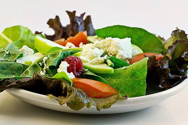 s-salad-30