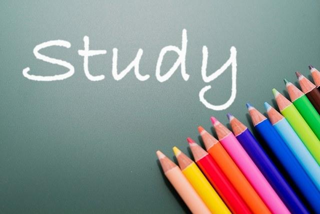 s-study