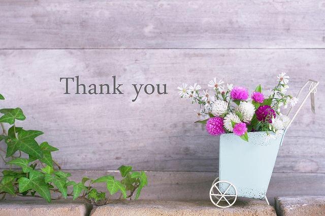 s-thanks3