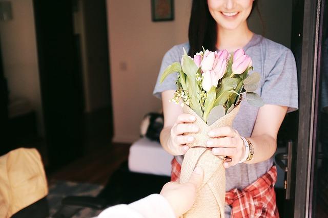 bouquet-0207