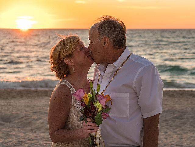s-beach-wedding-0208