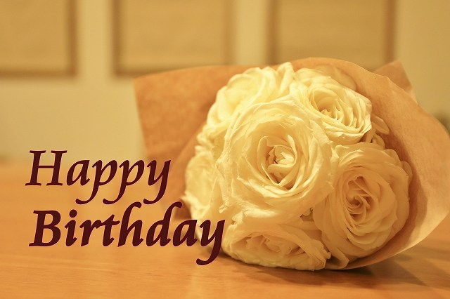 s-birthday2
