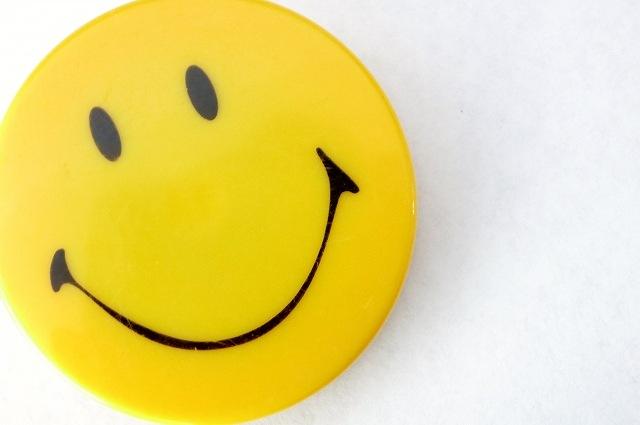 s-smile