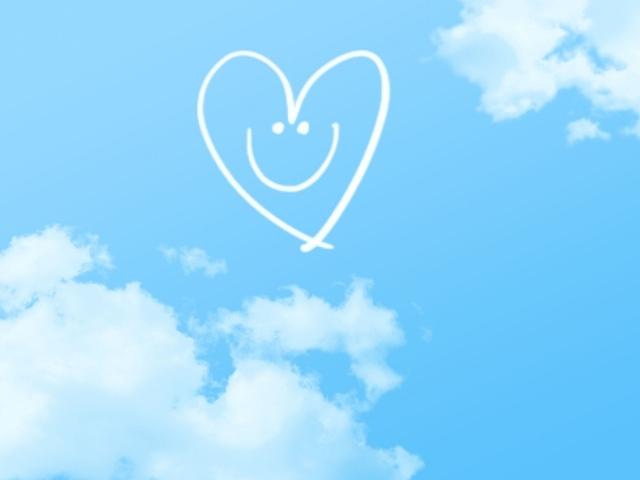s-smile2