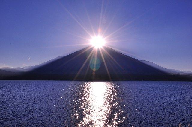 s-Fuji