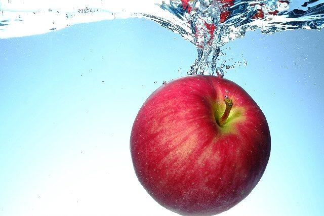 s-apple