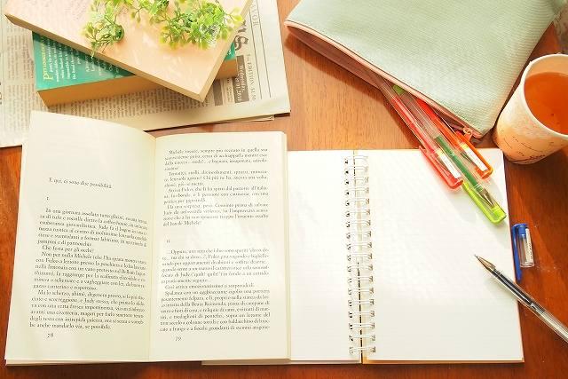 s-bookandnotebook