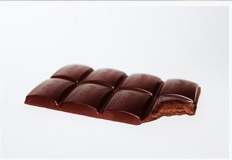 s-chocolate
