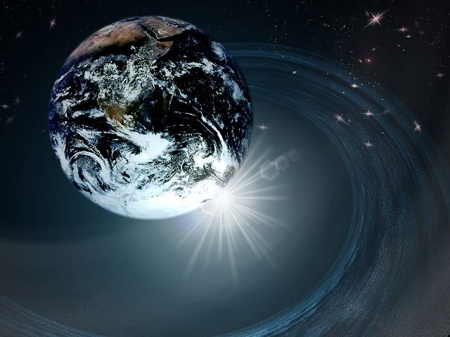 s-earth1