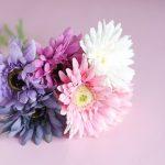 s-flowers