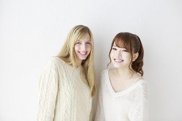 s-girls1