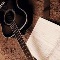s-guitar2