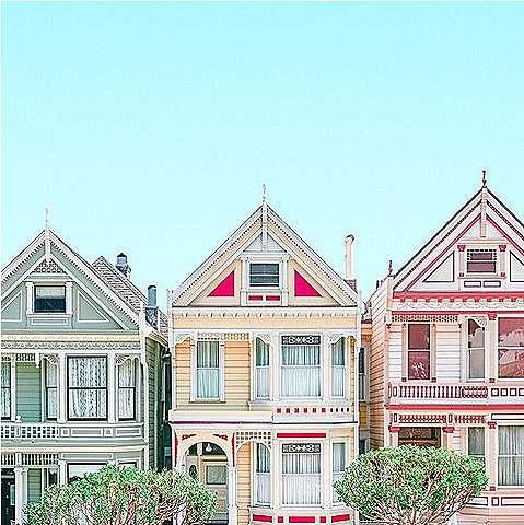 s-houses