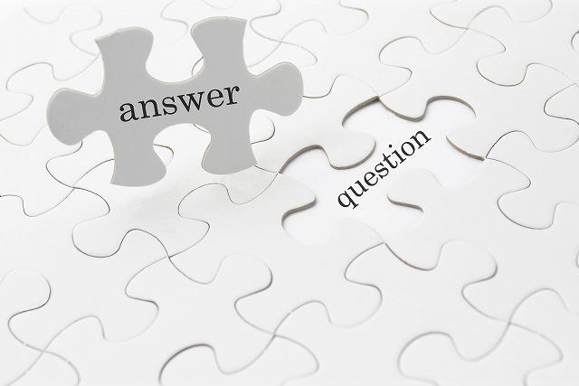 s-questionanswer
