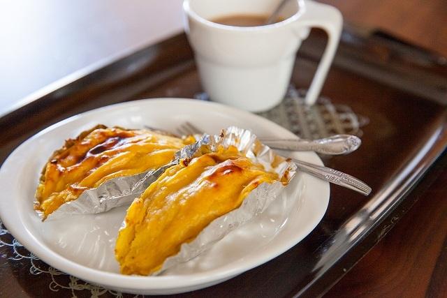 s-sweetpotatocake