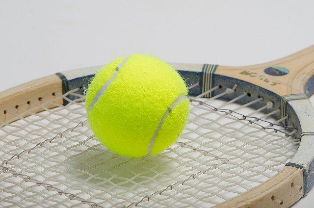 s-tennis