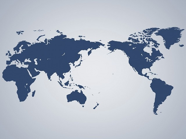 s-worldmap