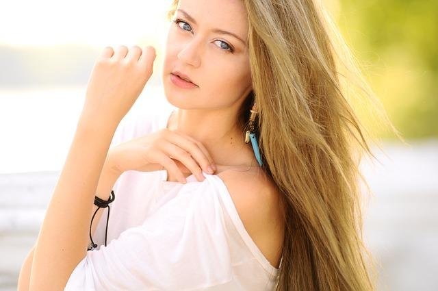 hair-1462984_640