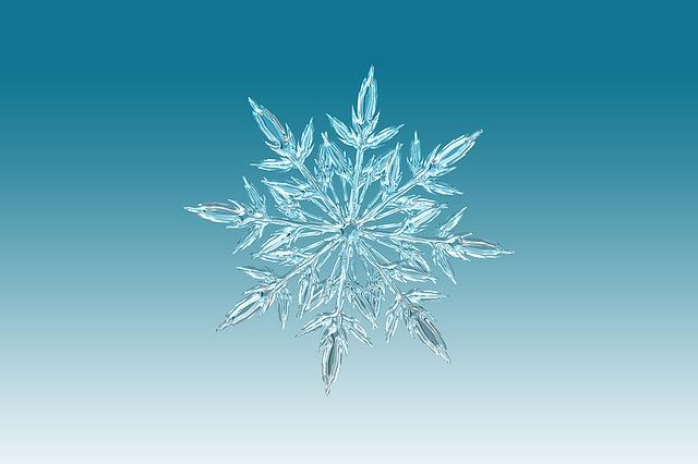 ice-crystal-0209