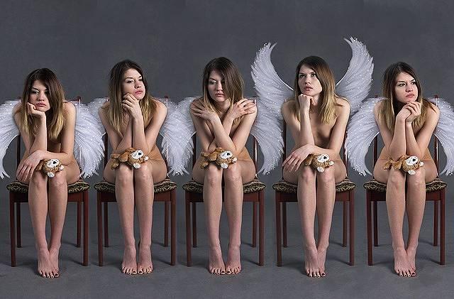 s-angels-1287676_640