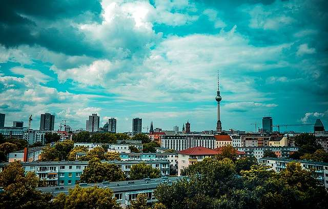 s-berlin-1467502_640
