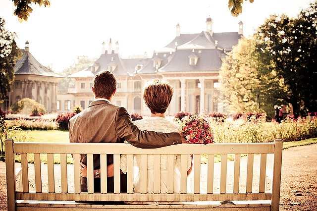 s-couple0204