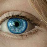 s-eye-0209
