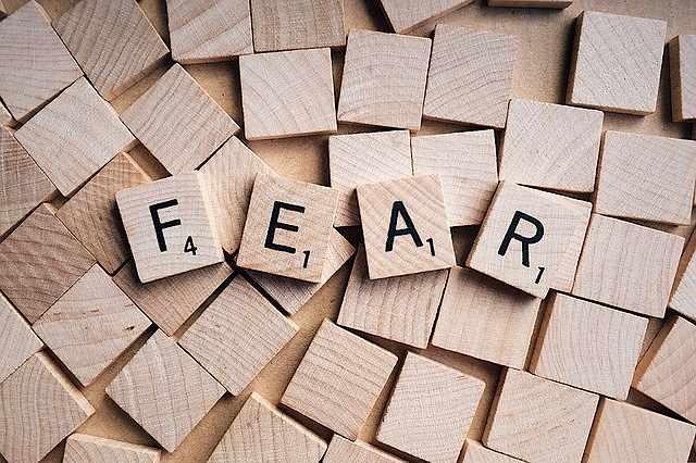 s-fear-02131