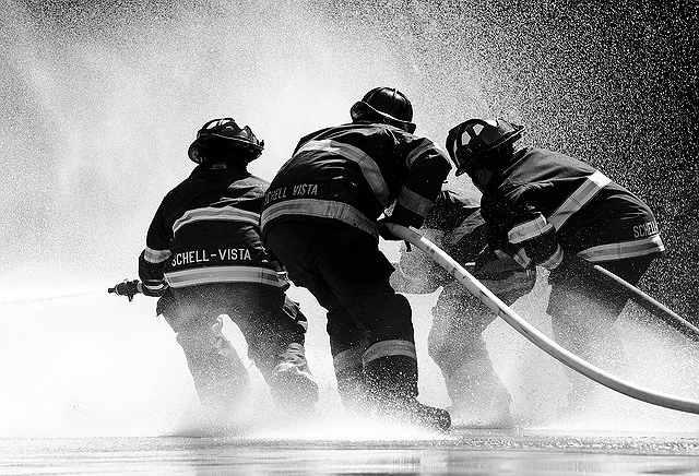 s-firefighter-2