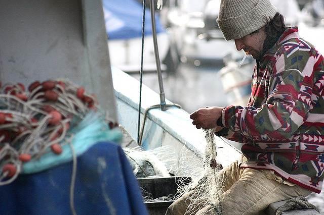 s-fisherman-1