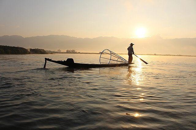 s-fisherman-2