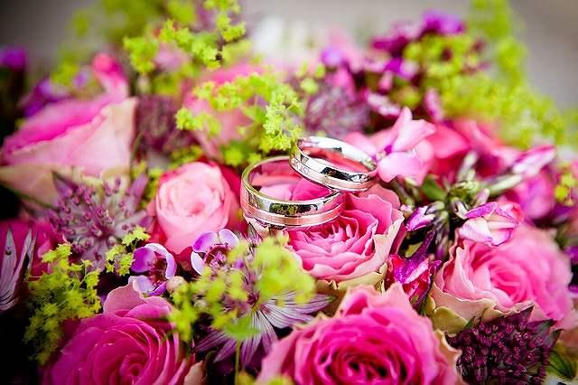 s-flowers-rings0204