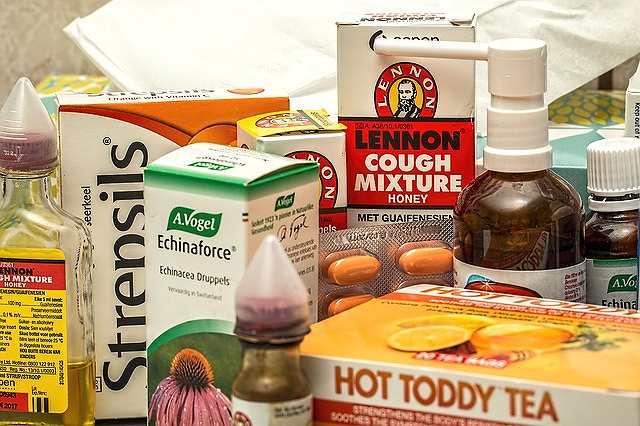 s-flu-1006045_640