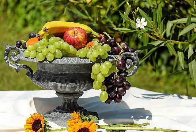 s-fruit-bowl-0207