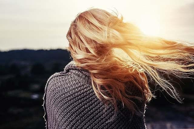 s-girl-windy