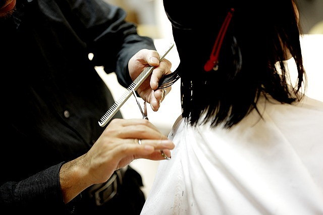 s-haircut-2