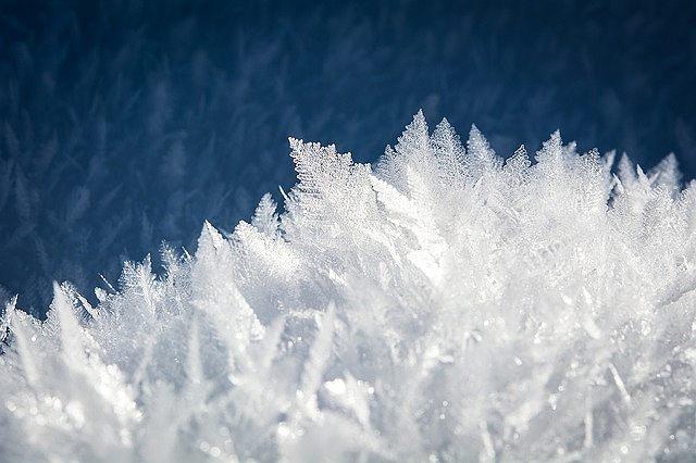 s-ice-0209
