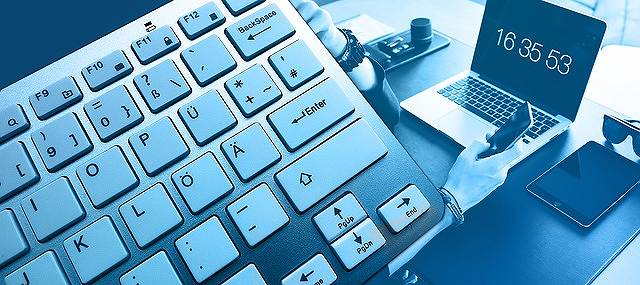 s-keyboard-0204