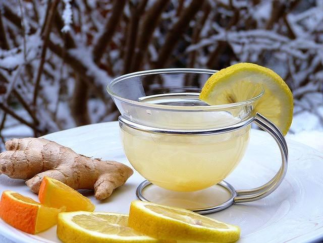 s-lemon-1918082_640