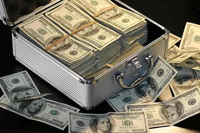 s-money-0211