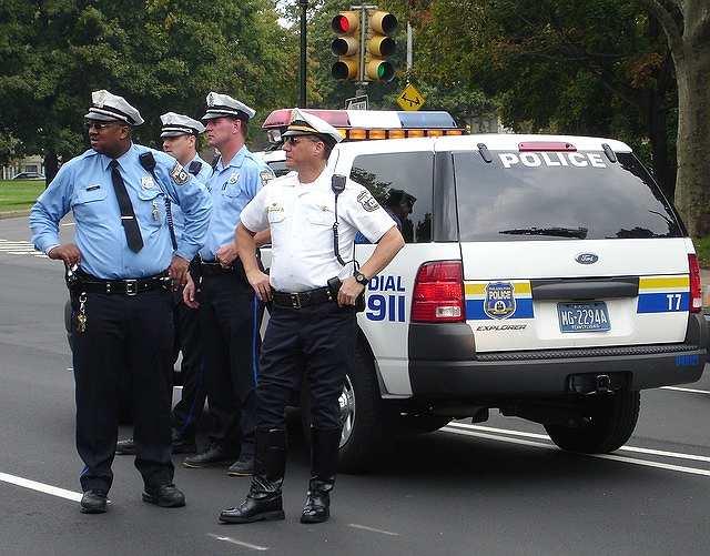 s-police-78265_640